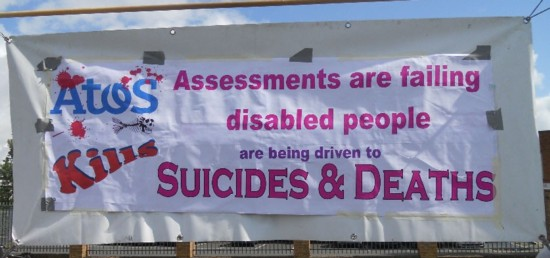 disabilitysuicides