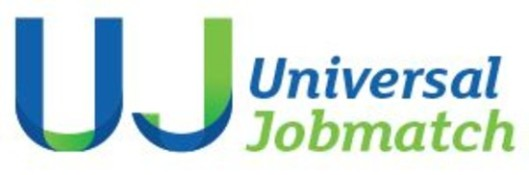 universaljobmatch