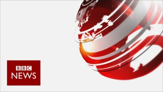 """Nation shall speak peace unto nation"" according to the BBC's motto. But it seems that same nation's public service broadcaster shall speak lies unto its own people. Why?"