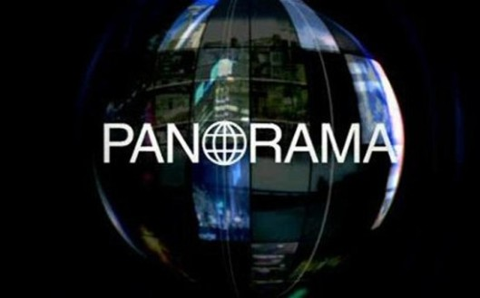 Panorama tonight (BBC1, 8.30pm) looks into 'The Great Disability Scam' - the fortune being made by private companies, paid by the government to get disabled people off the benefit books - and failing.