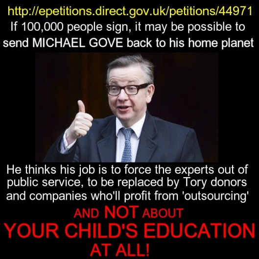 epetitiongove