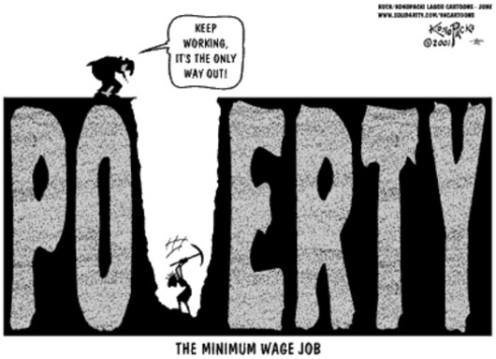 minimum-wage-poverty