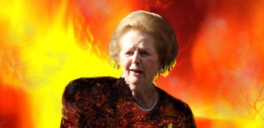 thatcherburn