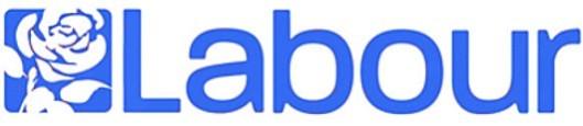 bluelabour