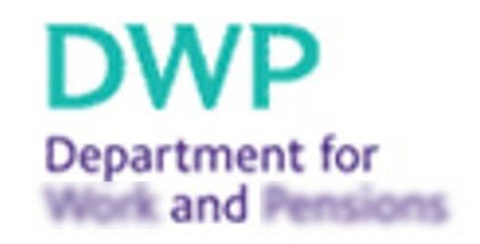 dwp-logo