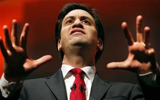 A strong hand: Ed Miliband has plenty of ammunition with which to hammer the Conservative-led Coalition this autumn - but using it would mean a break from his recent policy direction. Does he have the stomach for it or will he continue to ignore the majority of Labour supporters and favour an inner circle of advisers who have, so far, served him poorly?