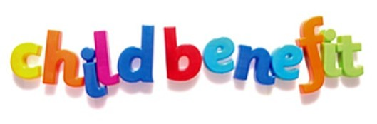 Child-Benefit