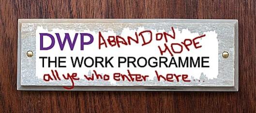 workprogramme1