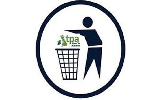 Bin it: We don't need the Taxpayers' Alliance or its rubbish ideas.