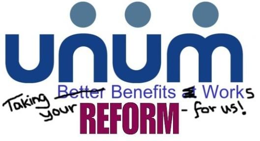 130909unumreform