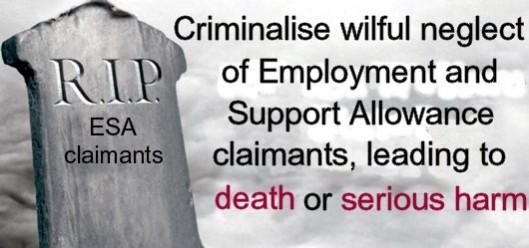 131125criminality