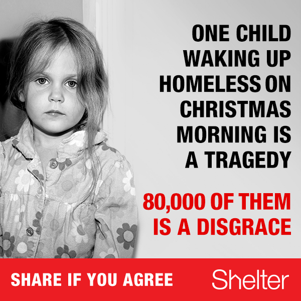 Quotes From A Christmas Carol About Poverty: Iain Duncan Smith's New Plan To Prolong Child Poverty