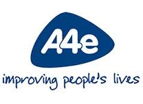 A4e: Improving People's lives -obviously not for lone parents in this case
