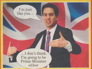 Eye Miliband pic