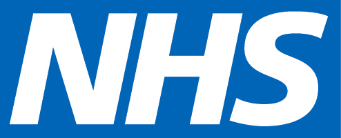 NHS bosses: subject to tax avoidance inquiry