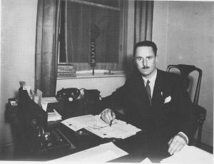 Oswald Mosley pic
