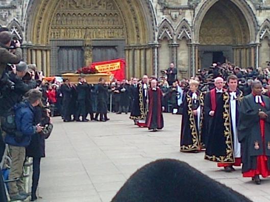 Westminster-20140327-00048