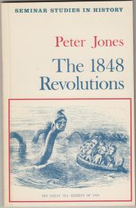 1848 Book pic