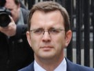 media_andy_coulson_2