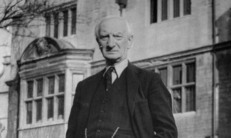 The architect of the contributory principle: Would William Beveridge approve of what has been said about the system he designed?