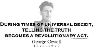 Orwell Pic
