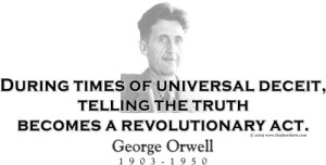 Orwell Pic