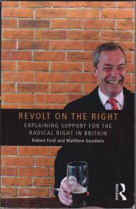 UKIP Book pic