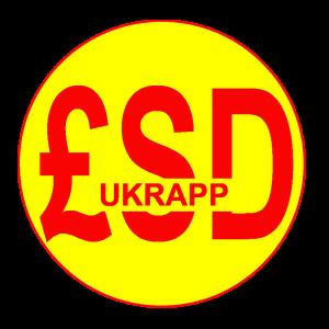 UKRAPP