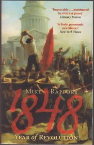 1848 Book