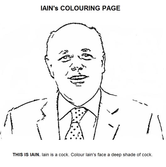 iain duncan smith coloring2