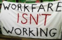 WorkFare-not-working
