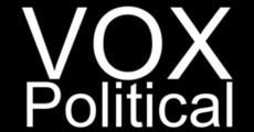 Voxlogo2