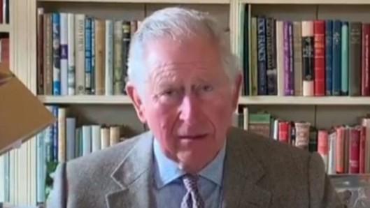 200401 Prince Charles
