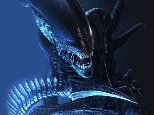 200405 Alien
